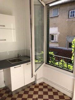 Appartement à vendre 3 67m2 à Lyon 3 vignette-6