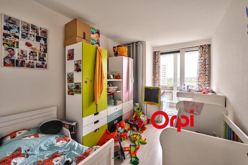 Appartement à vendre 3 73m2 à Lyon 9 vignette-8