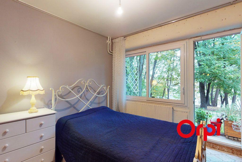 Appartement à vendre 2 49.95m2 à Lyon 9 vignette-4