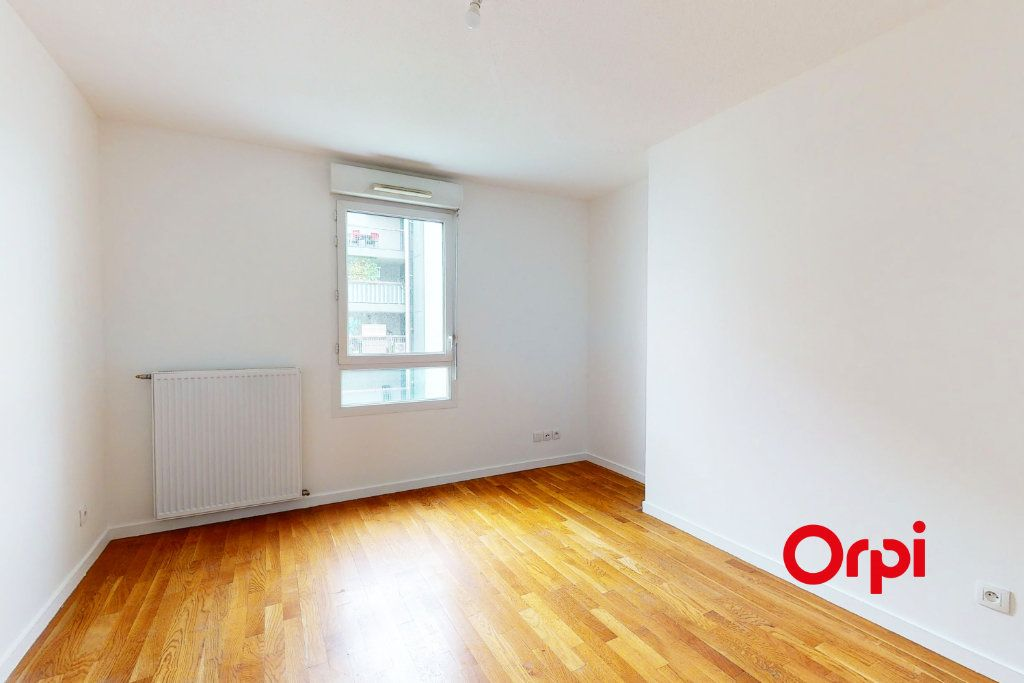 Appartement à louer 3 78m2 à Vaulx-en-Velin vignette-4