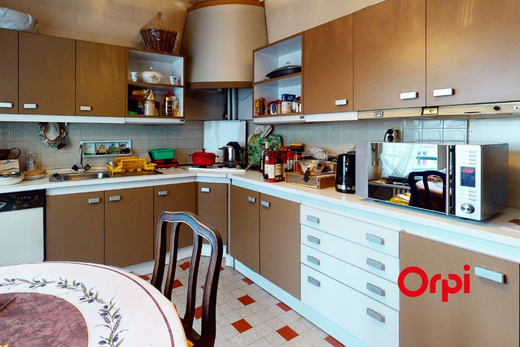 Appartement à vendre 3 82.85m2 à Lyon 3 vignette-6