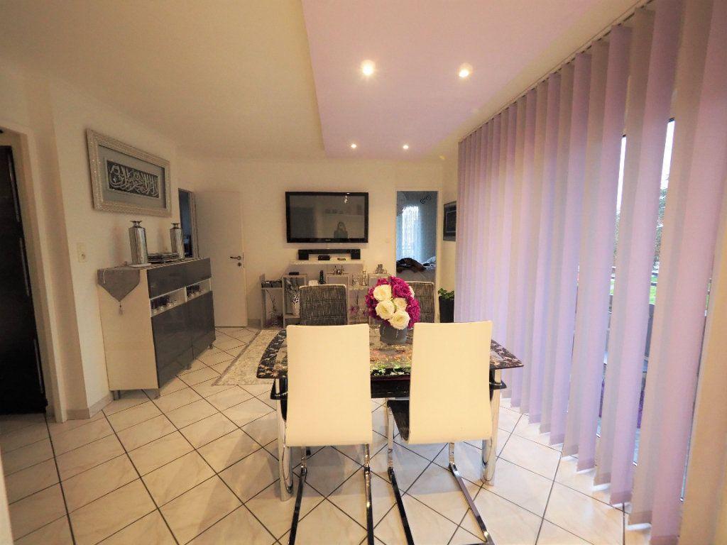 Appartement à vendre 4 74m2 à Lyon 5 vignette-5