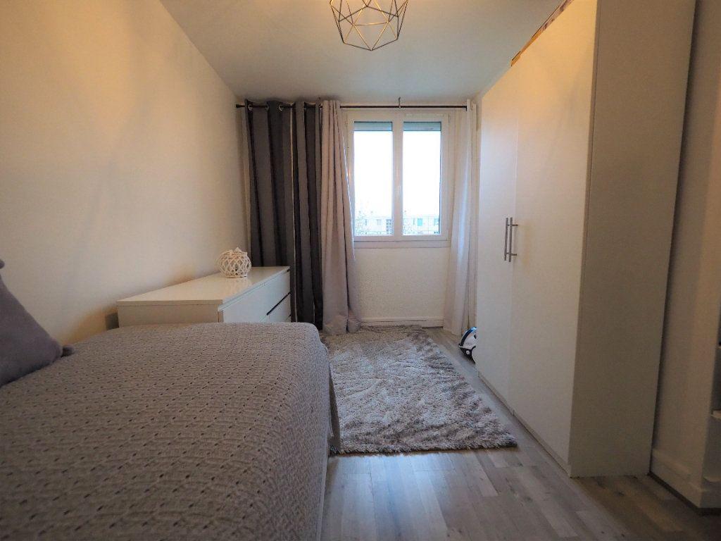 Appartement à vendre 4 74m2 à Lyon 5 vignette-8