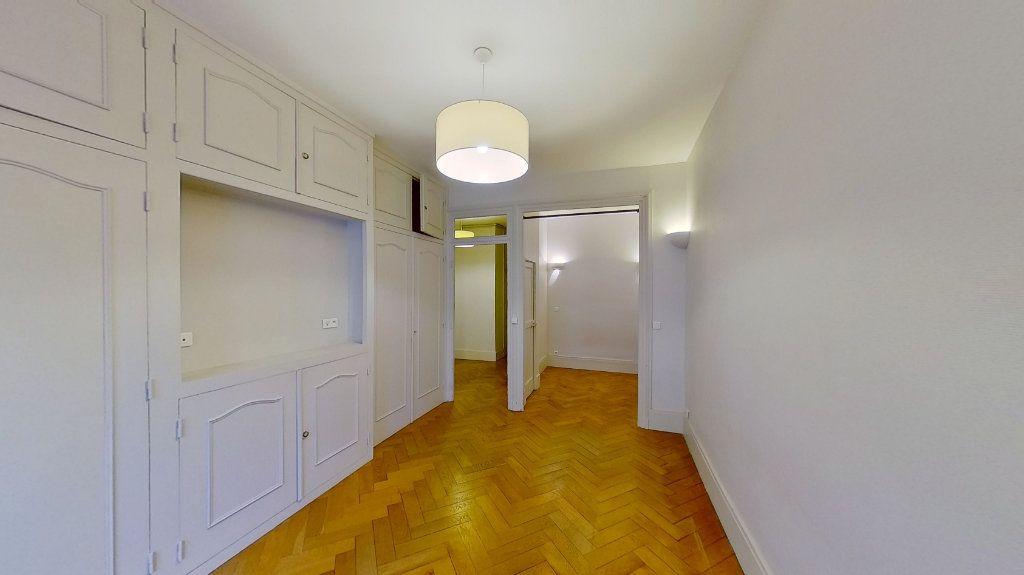 Appartement à louer 2 46.88m2 à Lyon 6 vignette-2