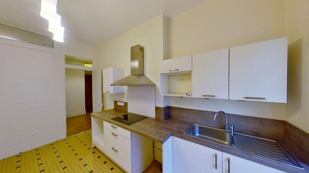 Appartement à louer 2 46.88m2 à Lyon 6 vignette-4