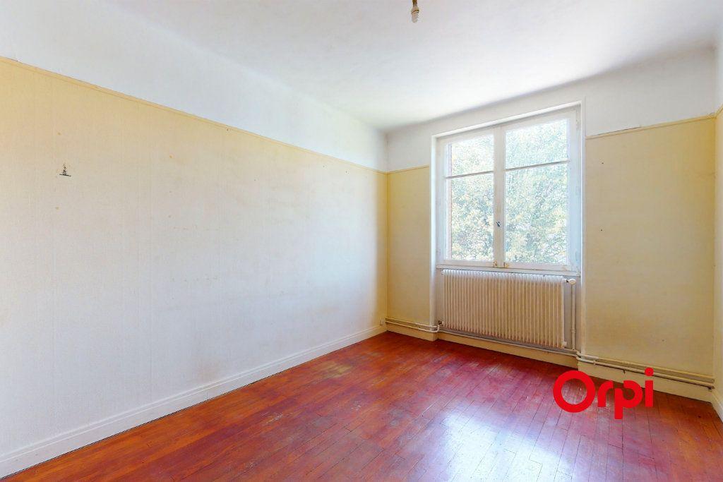 Appartement à vendre 4 93.73m2 à Lyon 8 vignette-5