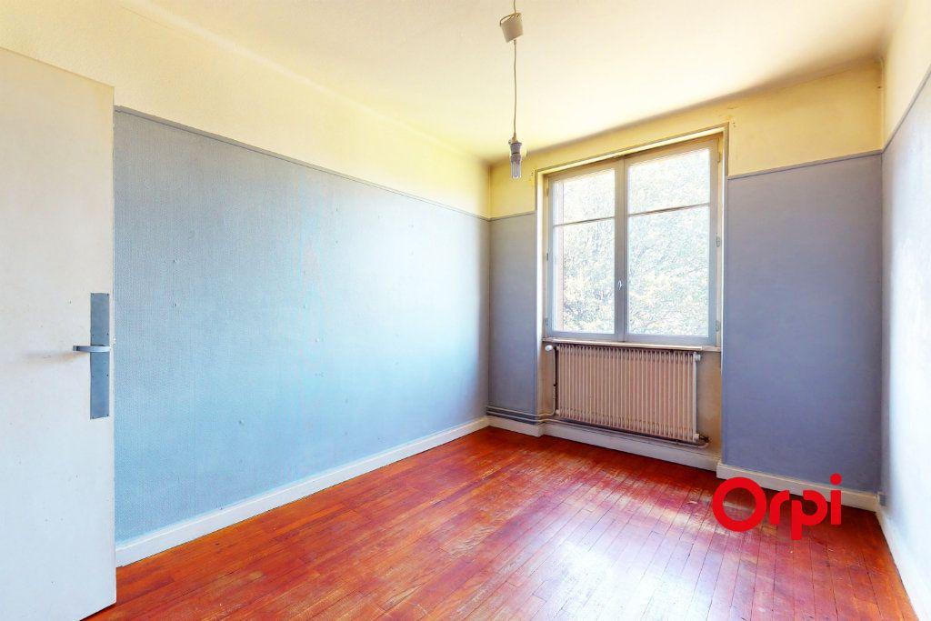 Appartement à vendre 4 93.73m2 à Lyon 8 vignette-6
