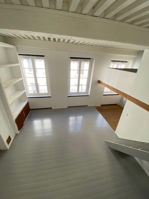 Appartement à vendre 4 53m2 à Lyon 4 vignette-7