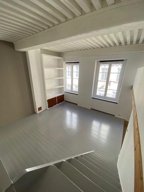 Appartement à vendre 4 53m2 à Lyon 4 vignette-8