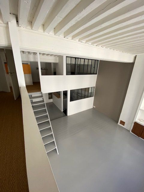 Appartement à vendre 4 53m2 à Lyon 4 vignette-9