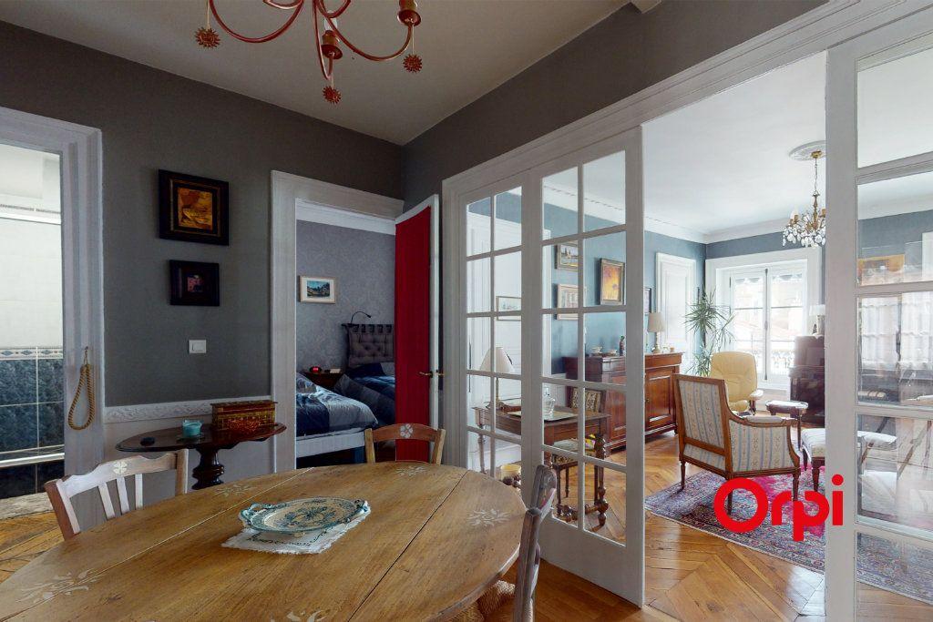 Appartement à vendre 3 87.04m2 à Lyon 1 vignette-5