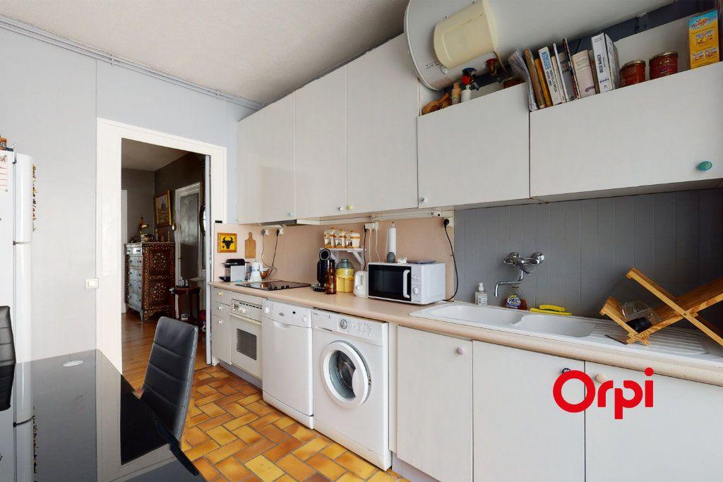 Appartement à vendre 3 87.04m2 à Lyon 1 vignette-6