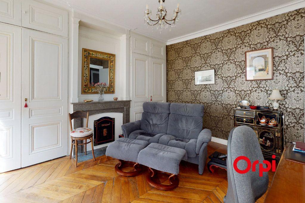 Appartement à vendre 3 87.04m2 à Lyon 1 vignette-7