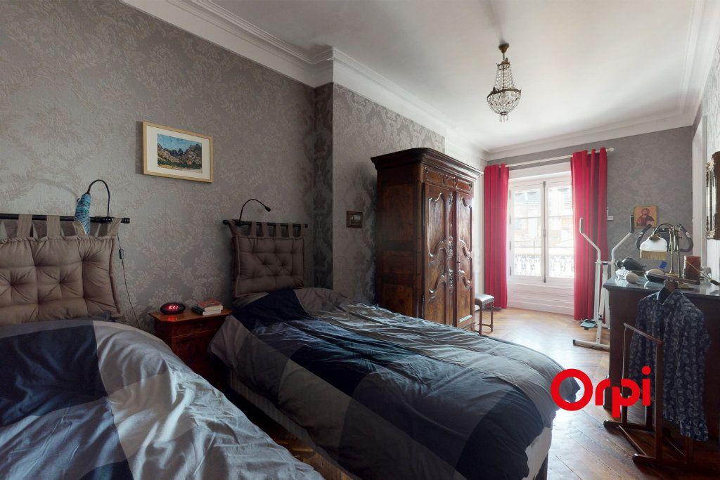 Appartement à vendre 3 87.04m2 à Lyon 1 vignette-8