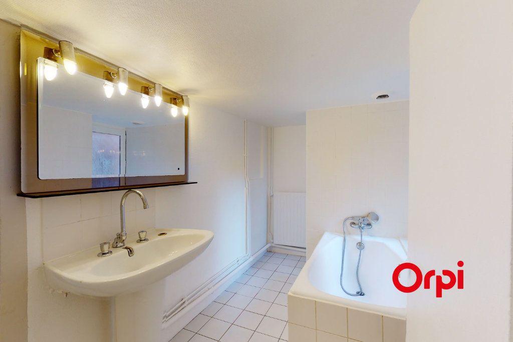Appartement à vendre 3 70m2 à Lyon 6 vignette-5