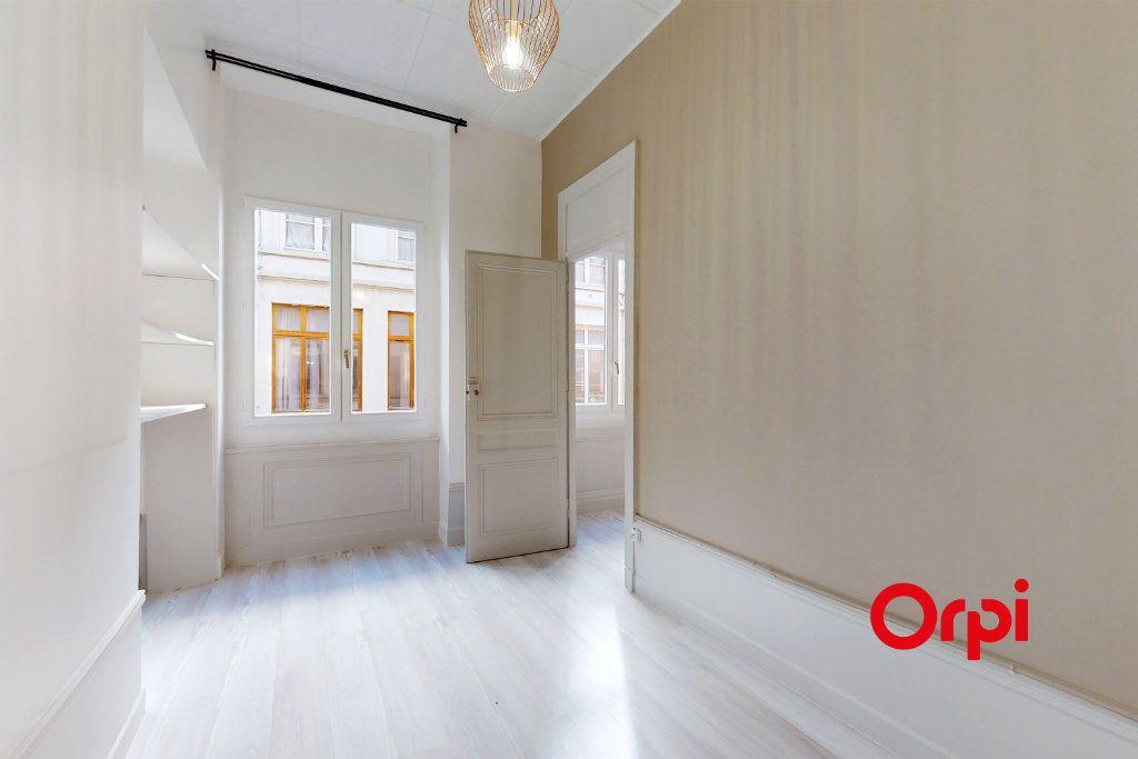 Appartement à vendre 3 64.33m2 à Lyon 6 vignette-6