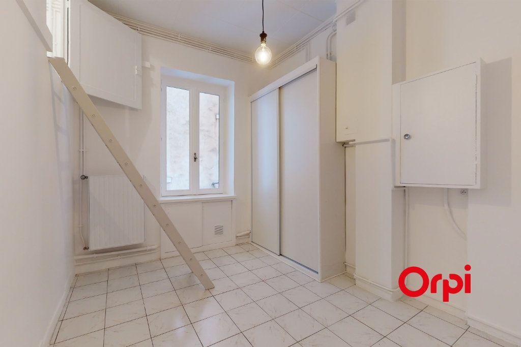 Appartement à vendre 3 64.33m2 à Lyon 6 vignette-7