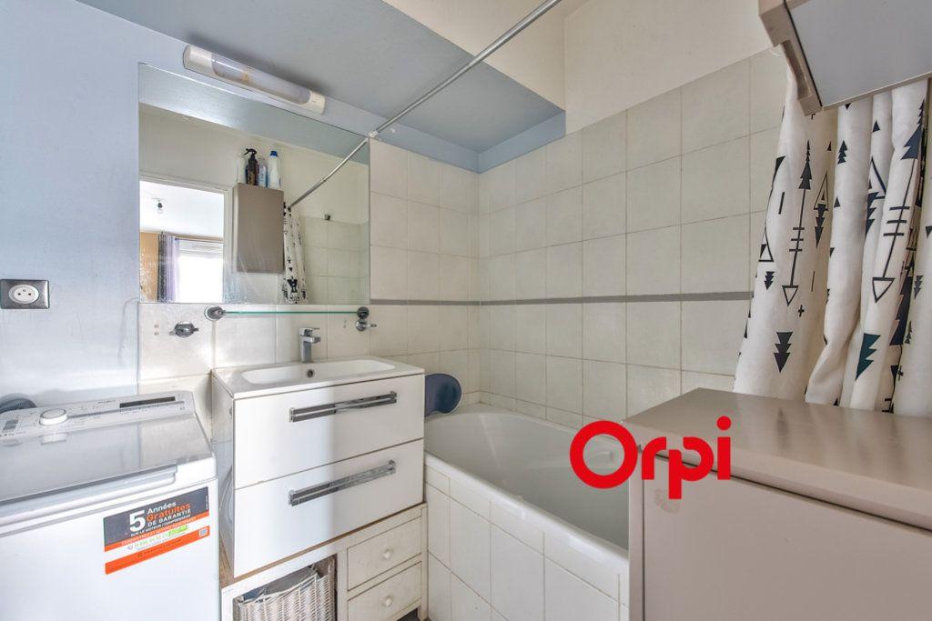 Appartement à vendre 2 46m2 à Lyon 9 vignette-7