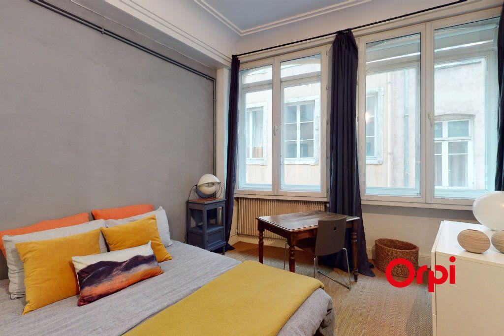 Appartement à vendre 5 160.16m2 à Lyon 1 vignette-8