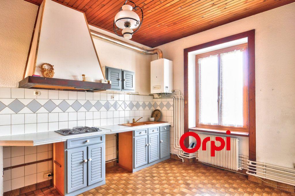 Appartement à vendre 3 96m2 à Tassin-la-Demi-Lune vignette-3
