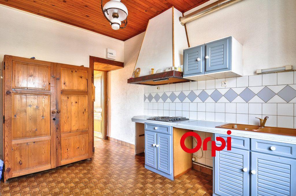 Appartement à vendre 3 96m2 à Tassin-la-Demi-Lune vignette-4