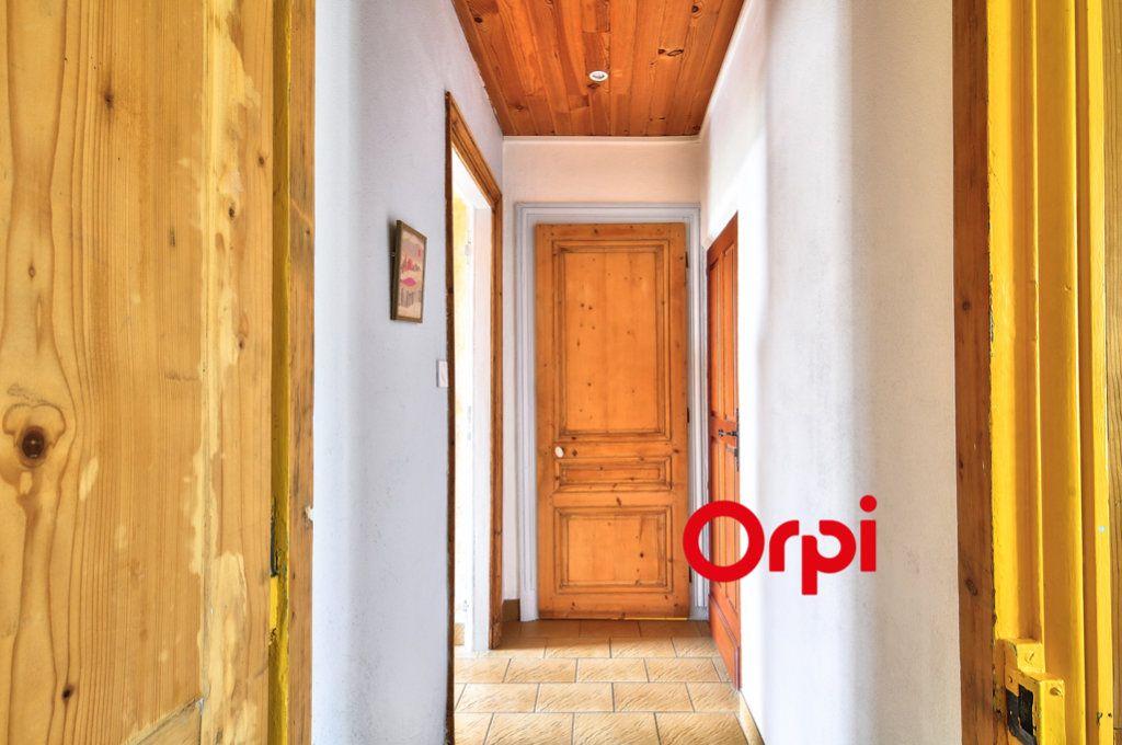 Appartement à vendre 3 96m2 à Tassin-la-Demi-Lune vignette-6