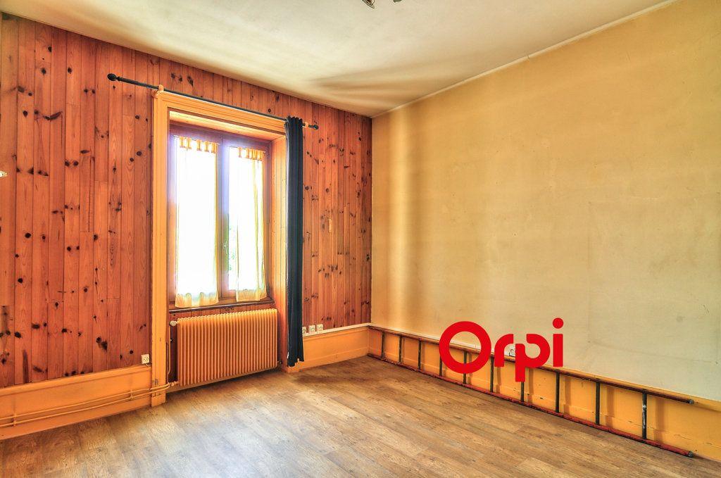 Appartement à vendre 3 96m2 à Tassin-la-Demi-Lune vignette-7