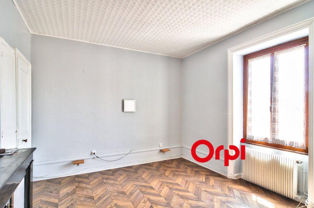 Appartement à vendre 3 96m2 à Tassin-la-Demi-Lune vignette-8