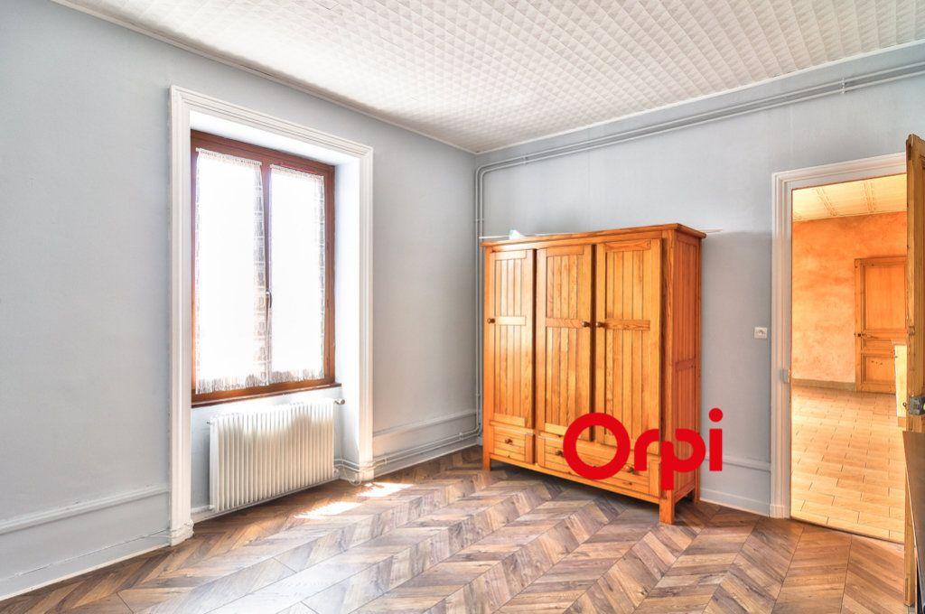 Appartement à vendre 3 96m2 à Tassin-la-Demi-Lune vignette-9