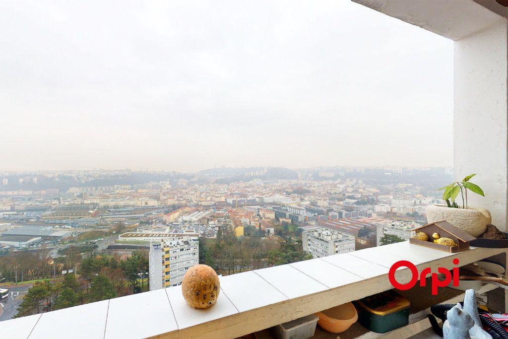 Appartement à vendre 3 74m2 à Lyon 9 vignette-3