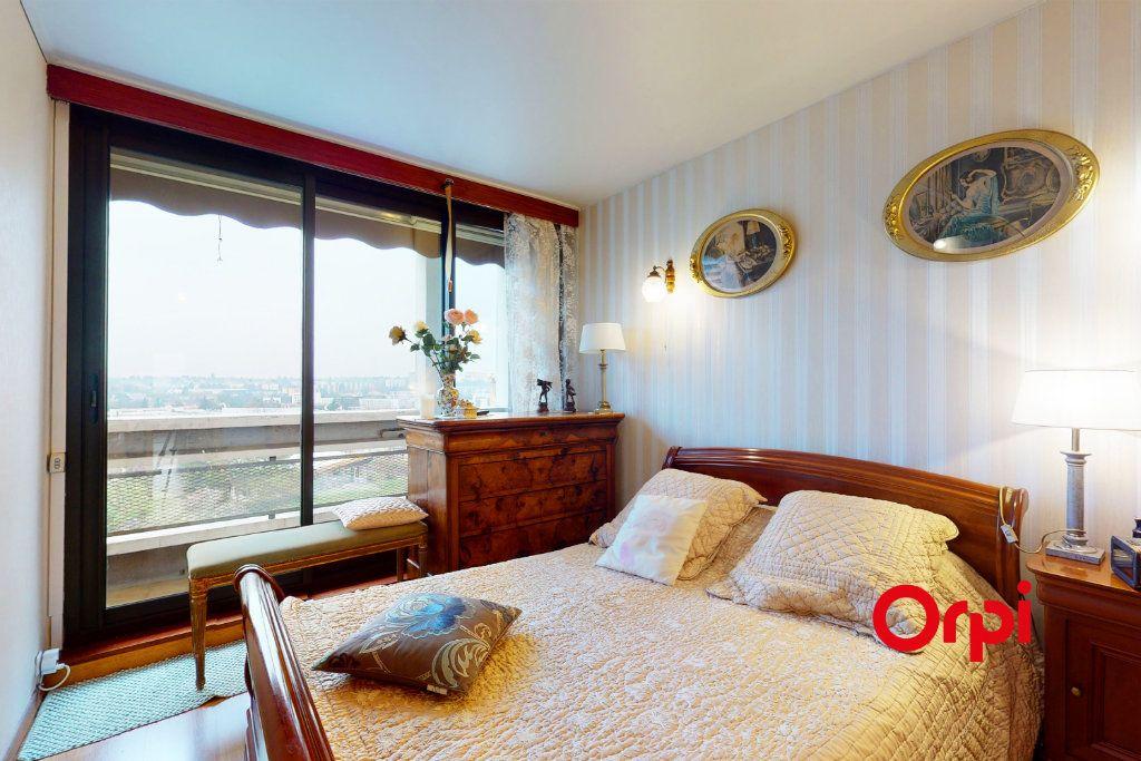 Appartement à vendre 3 74m2 à Lyon 9 vignette-6