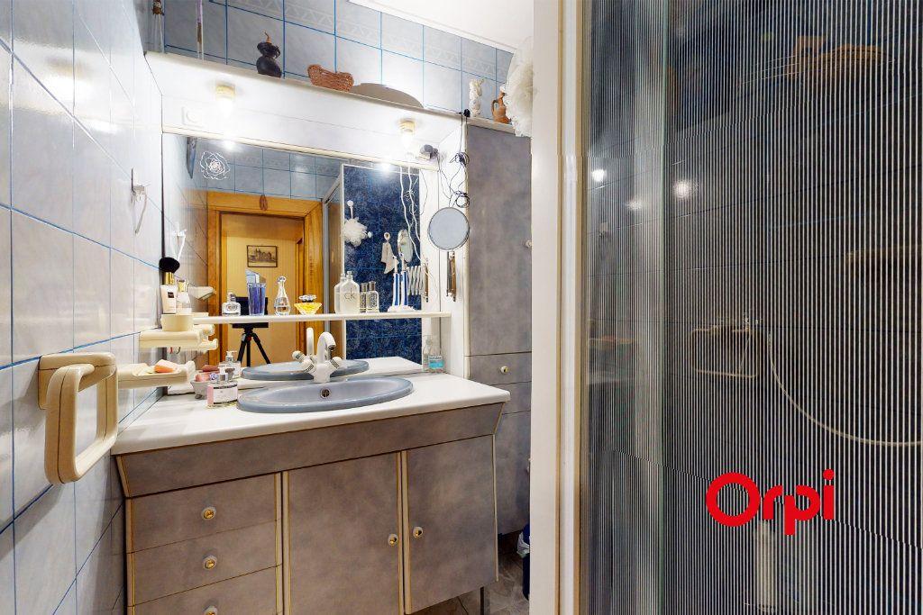 Appartement à vendre 3 74m2 à Lyon 9 vignette-8