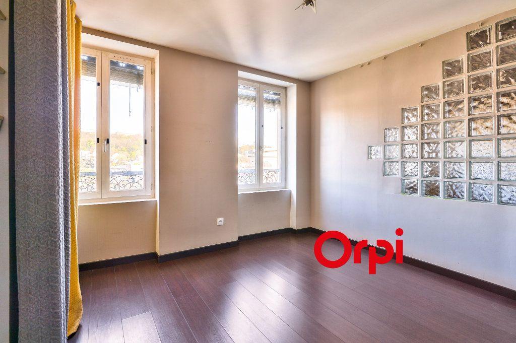 Appartement à vendre 3 60m2 à Lyon 9 vignette-4