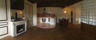 Appartement à vendre 3 60m2 à Lyon 9 vignette-12