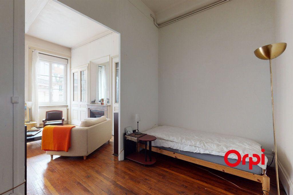 Appartement à vendre 3 103m2 à Lyon 1 vignette-3