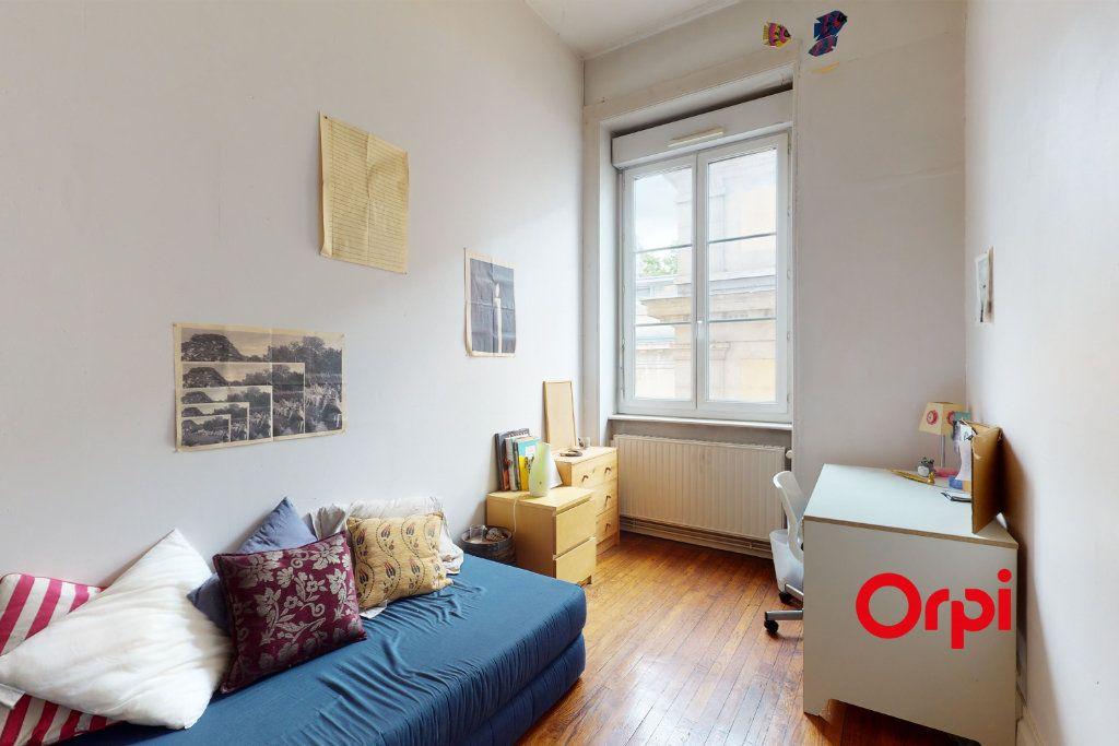Appartement à vendre 3 103m2 à Lyon 1 vignette-4