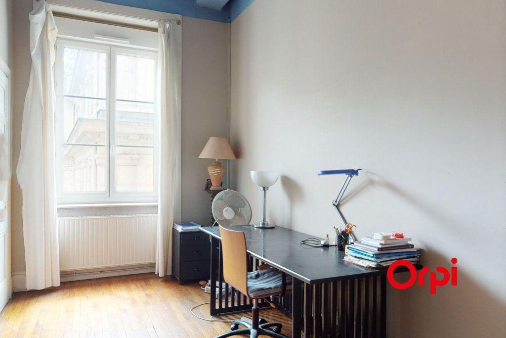 Appartement à vendre 3 103m2 à Lyon 1 vignette-6