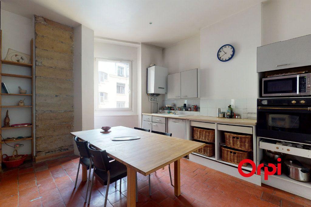 Appartement à vendre 3 103m2 à Lyon 1 vignette-8