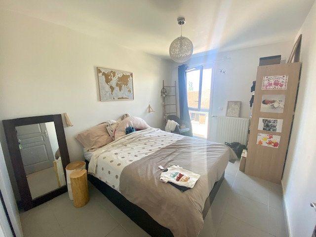 Appartement à vendre 3 70m2 à Champagne-au-Mont-d'Or vignette-5