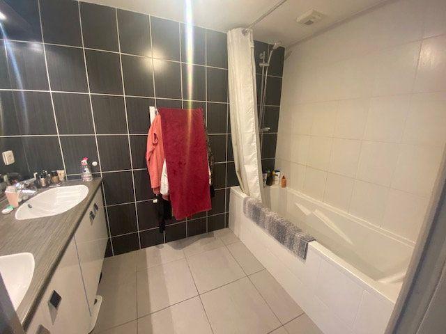 Appartement à vendre 3 70m2 à Champagne-au-Mont-d'Or vignette-7