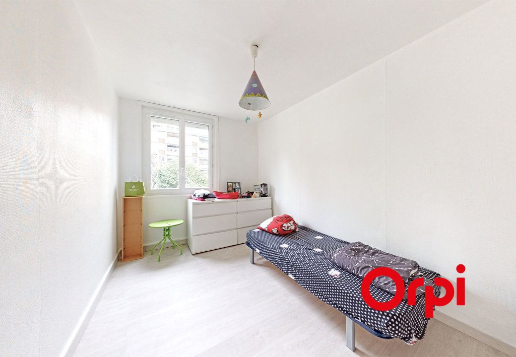 Appartement à vendre 3 56m2 à Lyon 5 vignette-3