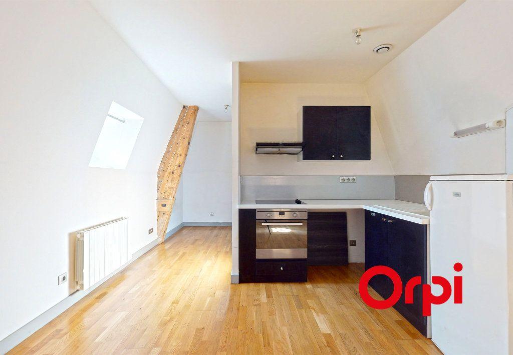 Appartement à vendre 1 34m2 à Caluire-et-Cuire vignette-2