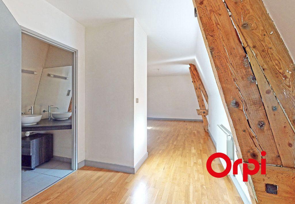 Appartement à vendre 1 34m2 à Caluire-et-Cuire vignette-3