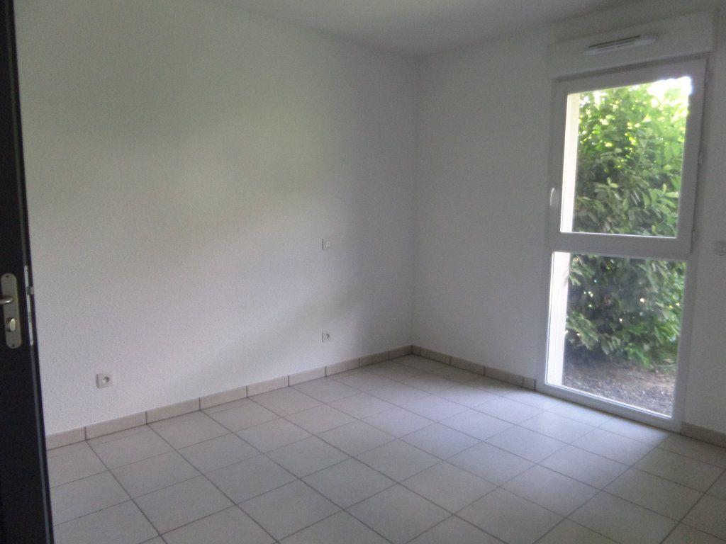 Appartement à louer 2 45.08m2 à Scionzier vignette-4