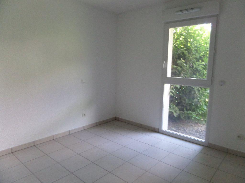 Appartement à louer 2 45.08m2 à Scionzier vignette-5