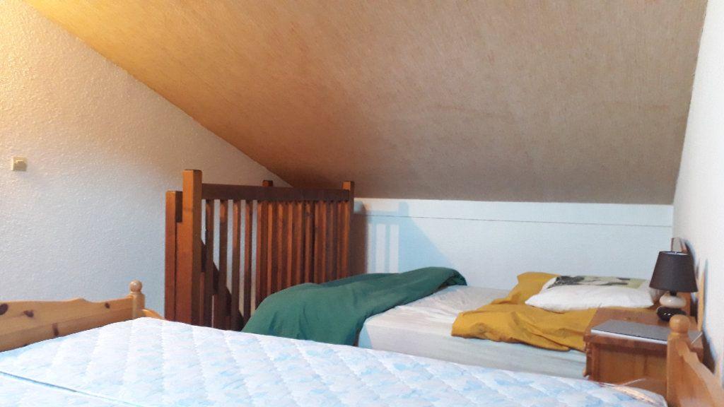 Appartement à vendre 2 23.24m2 à Morillon vignette-9