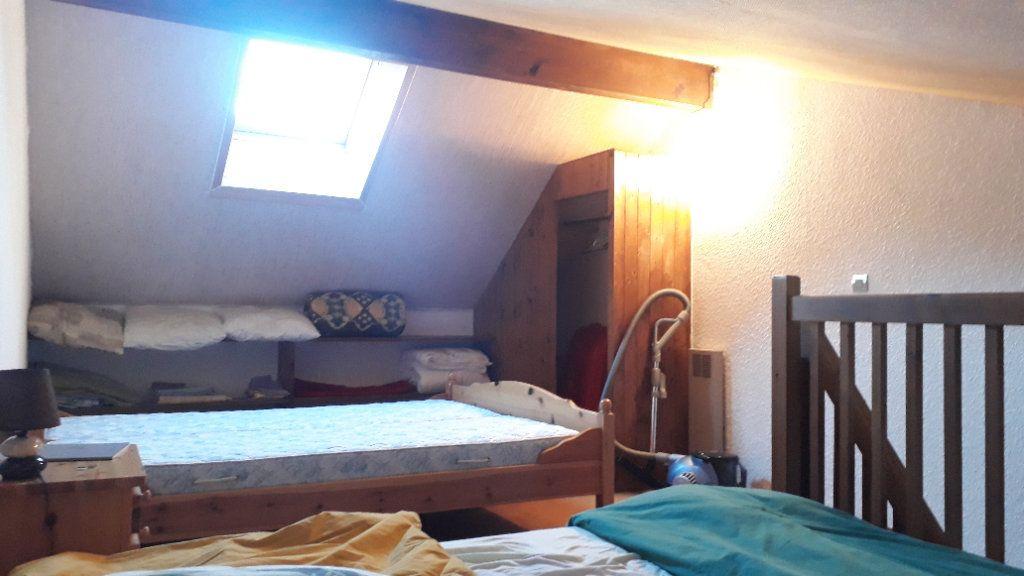 Appartement à vendre 2 23.24m2 à Morillon vignette-10