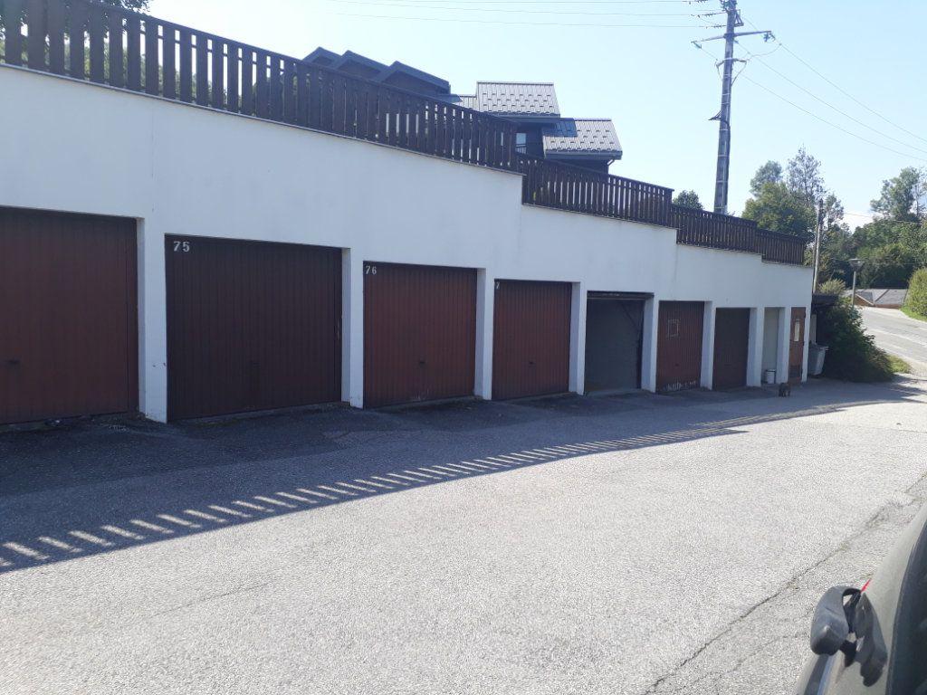 Appartement à vendre 2 23.24m2 à Morillon vignette-12