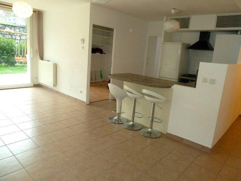 Appartement à vendre 3 60.15m2 à Magland vignette-3