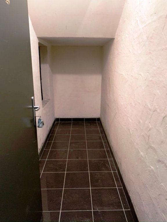 Appartement à vendre 3 60.15m2 à Magland vignette-4
